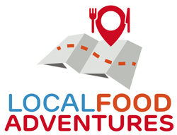 Local Food Adventures